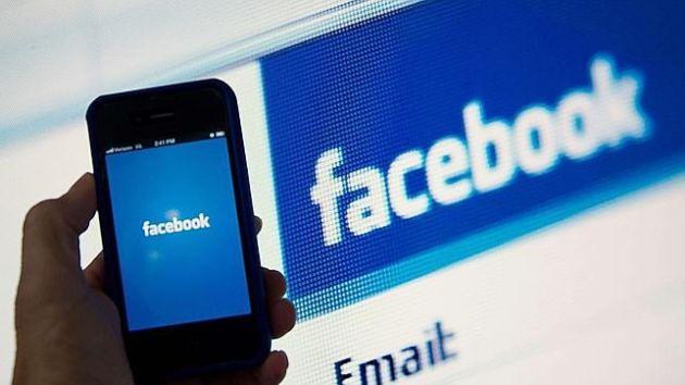 Facebook eliminará perfiles inactivos