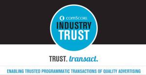 ComScore Industry Trust