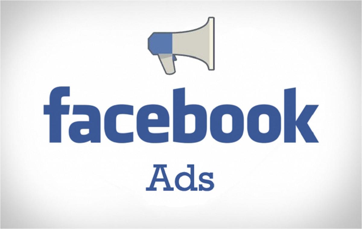 Facebook-Ads2