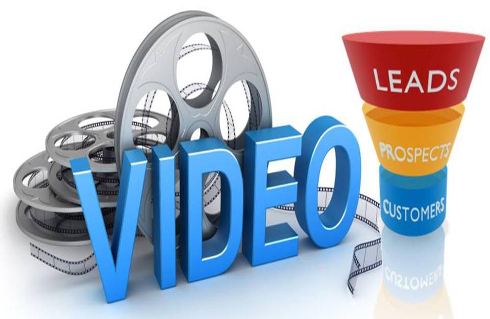 Internet-Video-Marketing-Image-02-Rev-Size-II