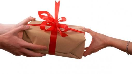 La-importancia-de-fidelizar-con-los-clientes-en-tienda-online
