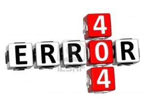 error-404-300x228