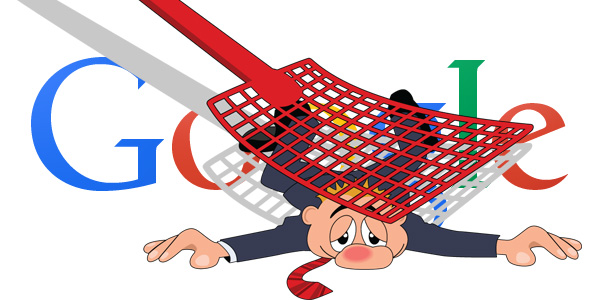 penalizacion-google-seo