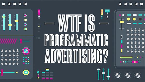 Programática y planificación de medios