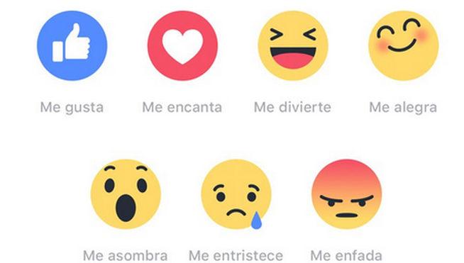 Iconos-botones-emoji-Facebook_MDSIMA20151008_0725_21