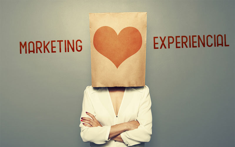 marketing_experiencial