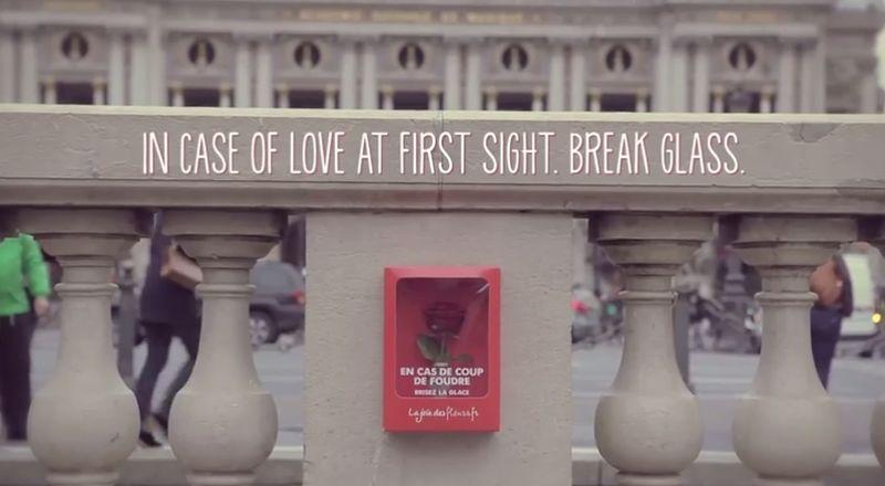 romantic-marketing