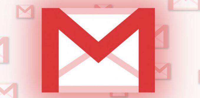 Google avisará si recibes correos inseguros