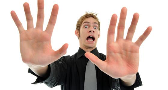 Marketing Digital: 10 errores típicos