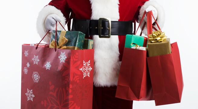consejos-para-ahorrar-en-las-compras-navidenas11