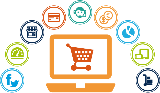 10 claves para el e-commerce