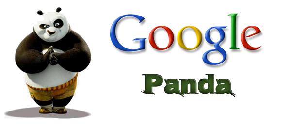 Google Panda: Qué es y cómo puede afectar a tu web