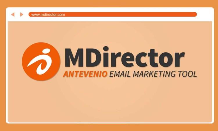 MDirector: ¿Qué es y para qué sirve?