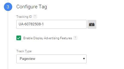 Crear cuenta en Google Tag Manager -4