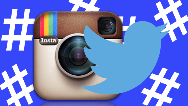 twitter-instagram-hastags-hed-2015