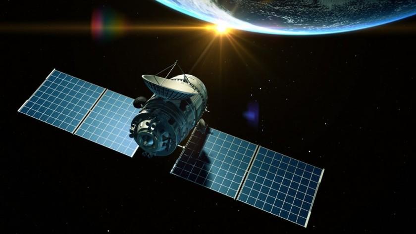Facebook-lanzará-un-satélite-para-dar-Internet-gratuito-a-África-840x473