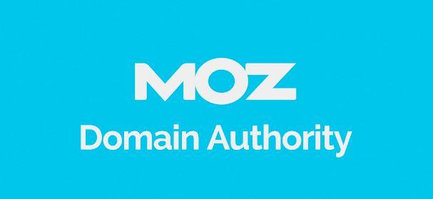 Domain Authority: ¿Qué es y cómo aumentarlo?
