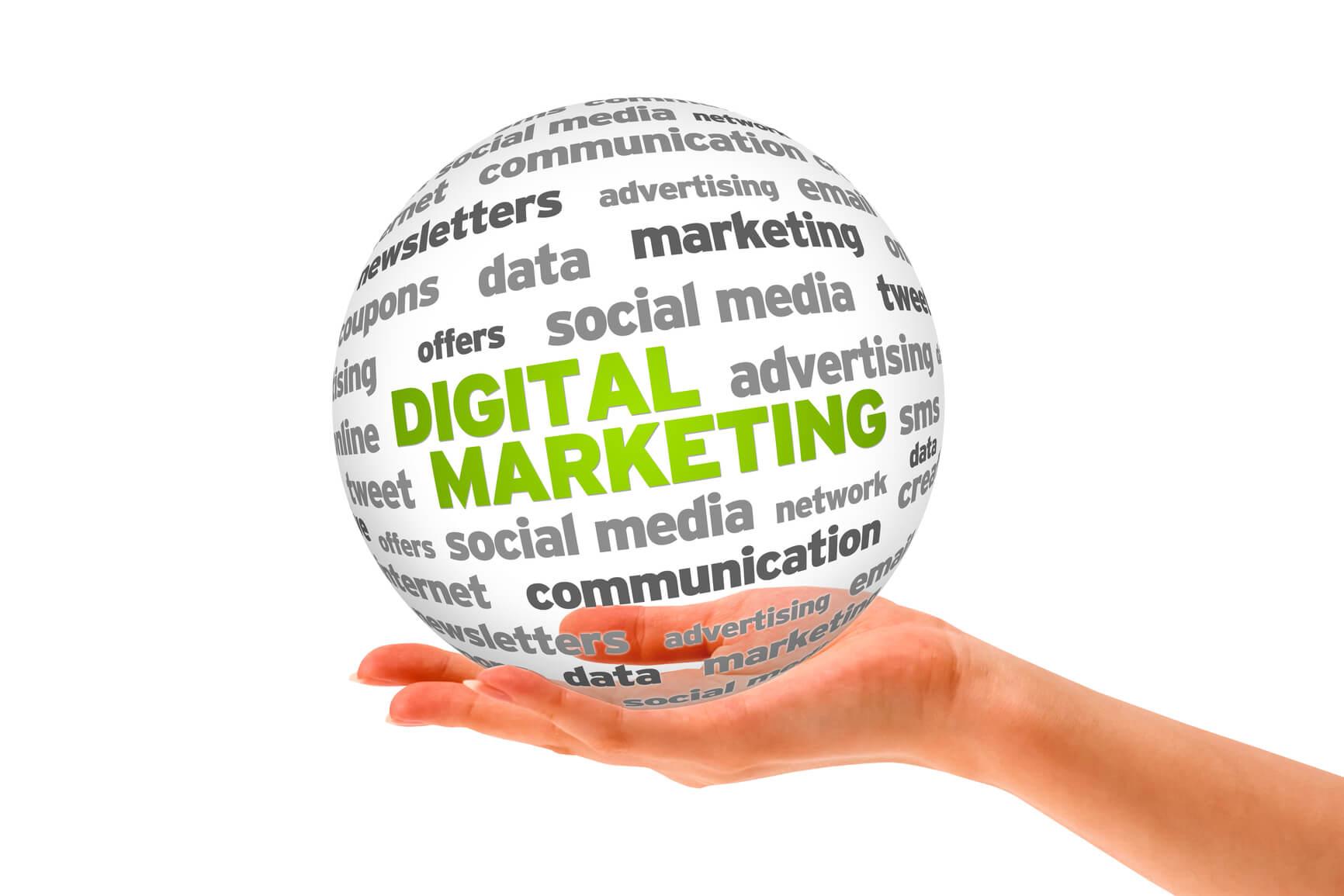 agencia_marketing_digital