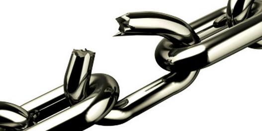 ¿Cómo eliminar enlaces de baja calidad?
