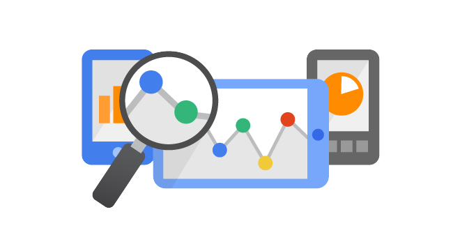¿Cómo activar los informes demográficos en Google Analytics?