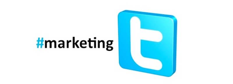 twitter-training-courses-marketing