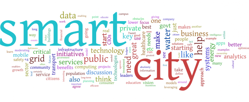 caracteristicas-de-una-smart-city