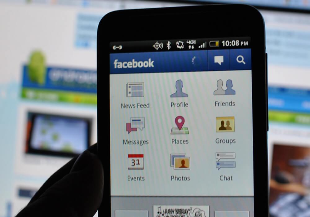 fotos-facebook-androi
