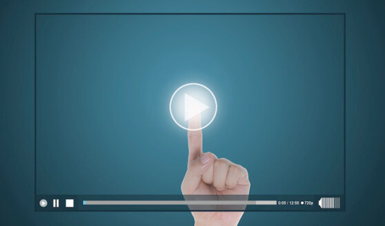 impacto-video-online-play-publicidad-reasonwhy.es_