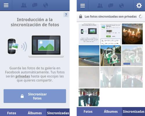 sincronizacion-fotos__facebook