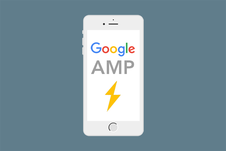 Google y su proyecto de páginas AMP