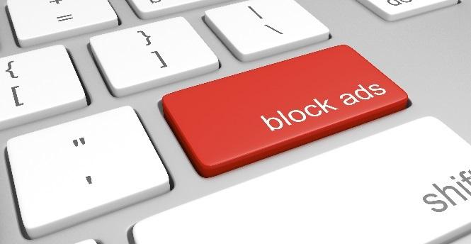 Editores suizos declaran la guerra a los adblockers