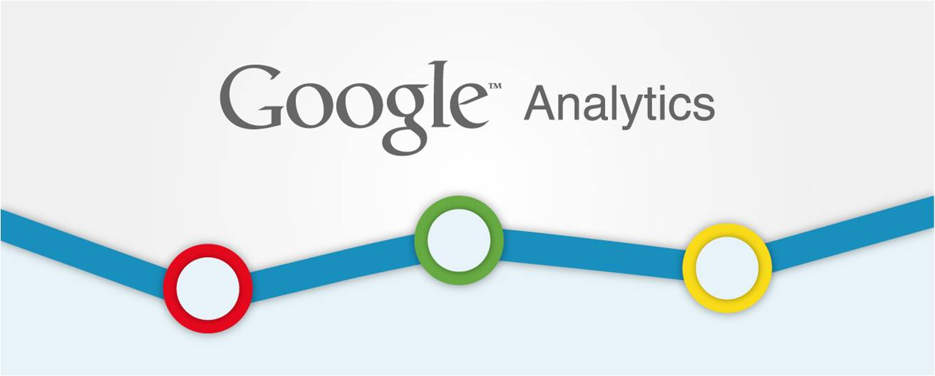 Limitaciones Google Analytics - Parte I