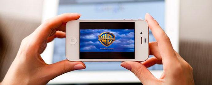 En 2019 el vídeo representará el 80% del tráfico mundial