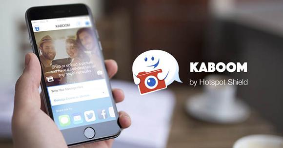 kaboom-nueva-app-para-enviar-fotos-y-texto-que-se-eliminan-por-si-solos-01