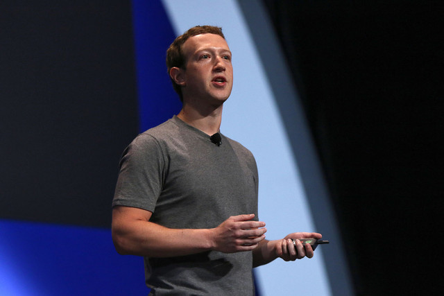 mark-zuckerberg-ceo-at-facebook-2-2-640x0