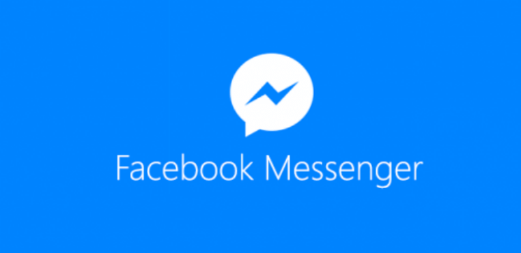 Descargar-Facebook-Messenger-53-para-Android