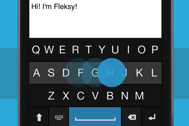 Fleksy-Keyboard-iOS