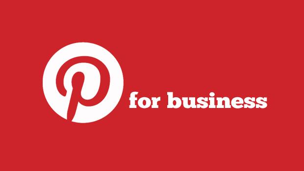 Pinterest_Week3_FeaturedImage