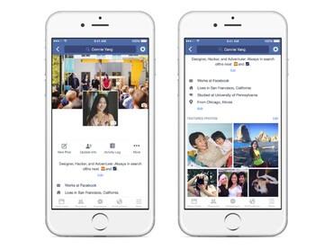 cambios perfil facebook (1)