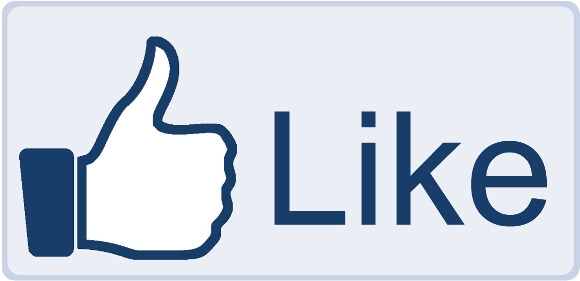 Facebook-Like-Button-big