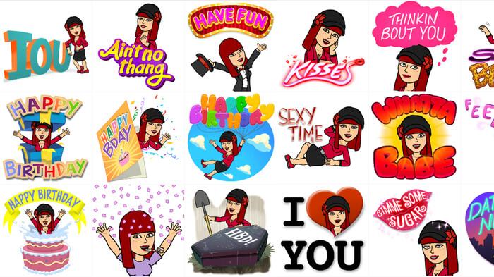 bitmoji-emoji-by-bitstrips-11-700x393