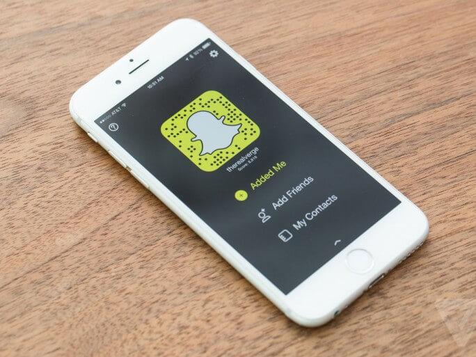 snapchat-684x513