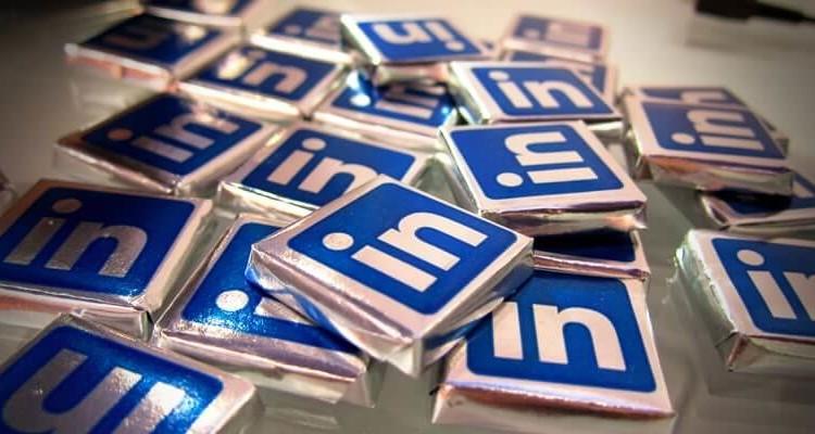 Actualizaciones-patrocinadas-LinkedIn