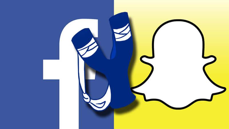 facebook-snapchat-slingshot-1