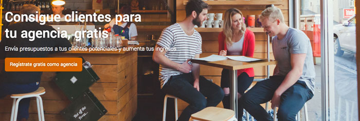 issera-agencias