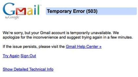 gmailtemporaryerror-478x270