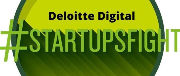 startups fight