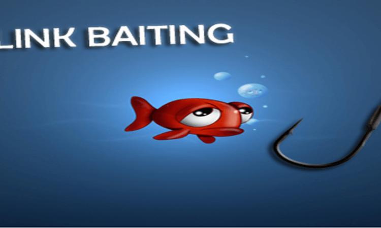 que-es-el-link-baiting
