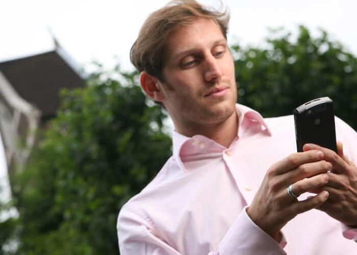 usando-smartphone
