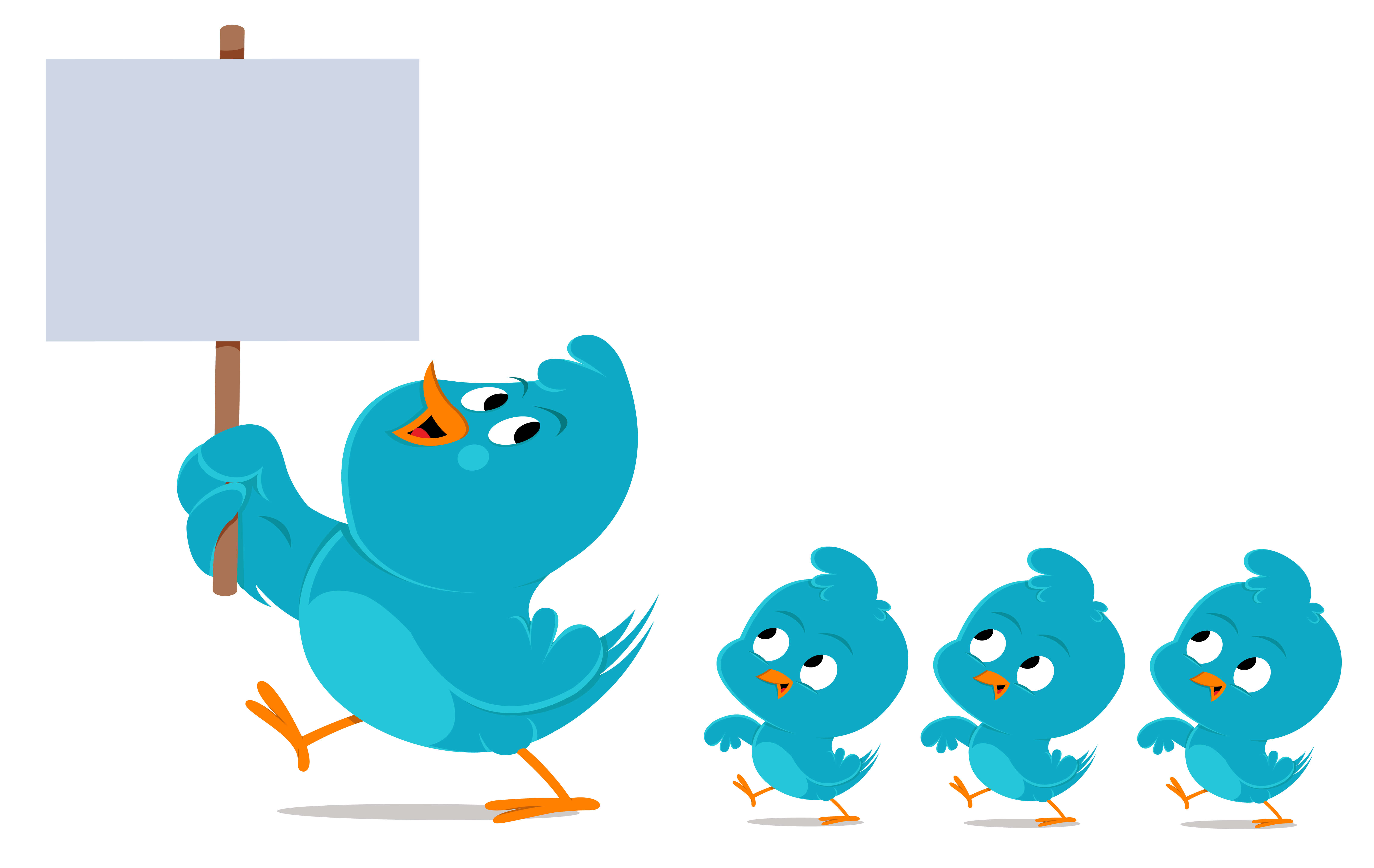 estrategia-para-conseguir-seguidores-en-twitter1